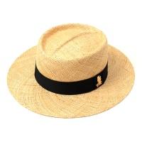 GDMT Bau Jungle Panama Hat