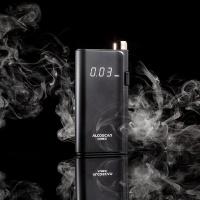 음주측정기 AlcoScan AL8800