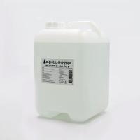만송 편백수 피톤치드 원액 10리터 대용량