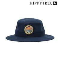 [히피트리] Oxnard Hat