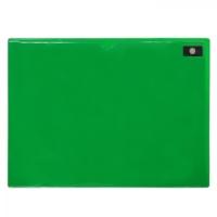 [다산사무기] 마그네틱엘케이스ML-A4(녹색) [개1] 397696