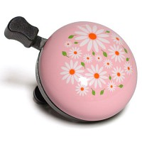 [NBLL-1010] Daisy Pink (데이지핑크)
