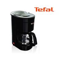 테팔 커피메이커 컴팩트 CM3218