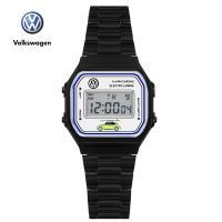 [폭스바겐] VW-Beetle-BW