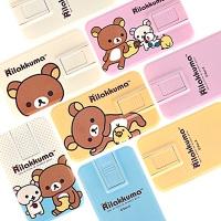 리락쿠마 OTG 카드 분리형 USB 메모리 16GB