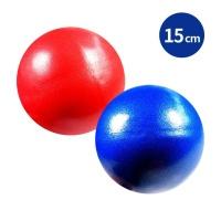 아이비스 소프트미니볼15cm(SP)-블루