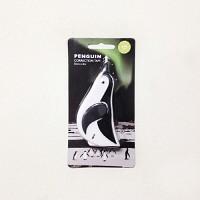 [Magnet.inc 마그넷] penguin 펭귄 수정테이프 1p