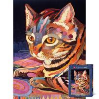 1000피스 귀여운 고양이 HE29878