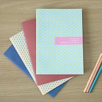 2 MONTH WEEKLY PLANNER /위클리플래너