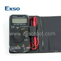 엑소 멀티테스터 ASAHI-4201