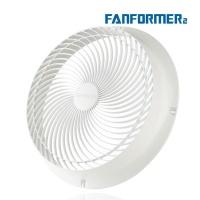 NEW 팬포머2 에어서큘레이터 업그레이드 키트 FM-35