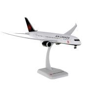 1/200 B787-8 (HG910956WH) 에어캐나다 모형비행기