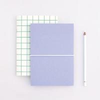 Color file _ Lilac