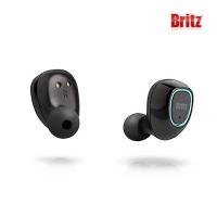 브리츠 MODE7 완전무선 블루투스 이어폰