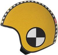 [EGG helmet]에그헬멧 (스킨) 샘