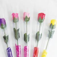 포포팬시 비누 장미꽃 30개입 BOX