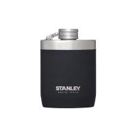 [STANLEY] 마스터 플라스크 236미리