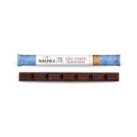 Cacao 73% SAO TOME Longs