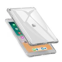 아이패드미니4 미니5 (공용) 카쿠 백커버 투명케이스