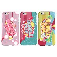 Bubble Bubble Series For Clearcase  (아이폰케이스)