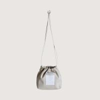 WWL JULLY Bag-Lightgray