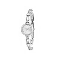 세이렌 화이트 시계 W195MWWH