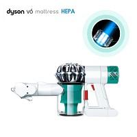 다이슨 핸디형 홈케어 청소기 V6 매트리스 헤파