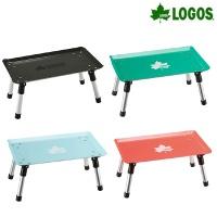 하드 마이 캠핑 미니 테이블 (4색)