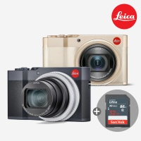 [정품E] 라이카 Leica C-LUX +32GB메모리