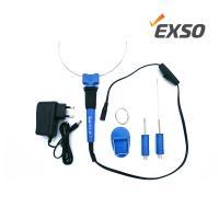 엑소 스티로폼 커터 인두기 키트 EX-731