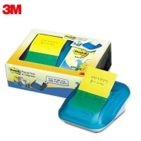 3M 포스트잇 팝업 디스펜서 KR-2003 [00031660]