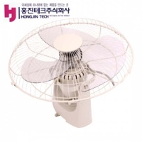 사파이어 40cm 천장형 선풍기 HJ-16TP