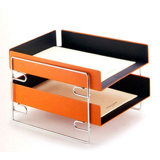 Letter Tray Set _ FEDON