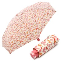 5단 수동 우산(양산겸용) - 어메이징(PK)
