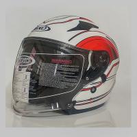 MXO 오토바이 모터사이클 헬멧 (에이스)