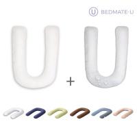 [BEDMATE-U]베드메이트유 항균방수커버 세트(세트구성할인!!)