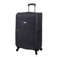 댄디 CT125 퍼스트 28형-블랙 수화물용 캐리어 여행가방