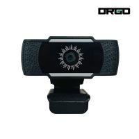 DRGO WC71080 HD웹캠 화상 PC카메라