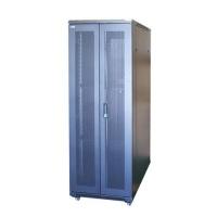 HPS 서버랙 허브랙 통신랙 랙케이스 HPS-2000TD