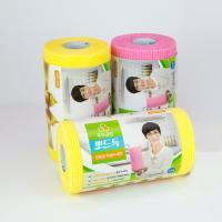 팽현숙 주부공감 뽀드득 위생수세미 (50매)