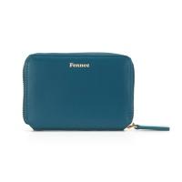 Fennec Mini Pocket 012 Seagreen