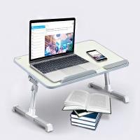 각도/높이조절 접이식 노트북 거치대 SOME6A