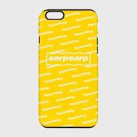 Earpearp logo-yellow(터프/슬라이드)