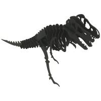 [3D퍼즐마을][레드리브스] PT1505-03 티라노사우루스