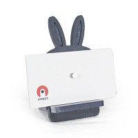 Mini BusinessCardHolder(Rabbit)-미니명함꽂이(토끼)