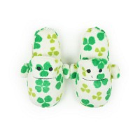 크래프트홀릭 CLOVER LORIS SLIPPER