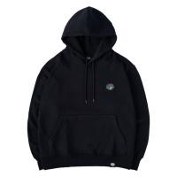 [스톡홀름신드롬]S93UHD05-BLACK