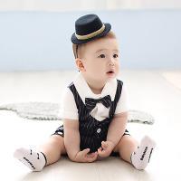 페도라 머리띠 /돌잔치 백일 잔치 모자/아기 중절모