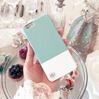 DAG 폰케이스 - iPhone 4