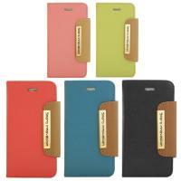 카드수납형 이노베이션(아이폰5S)